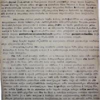 Oblasni odbor AFŽ-a _Zapisnik sa prve Oblasne konferencije _1949_Sarajevo small.pdf