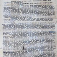 44-A.pdf