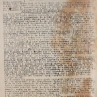 Plan rada čitalačkih grupa.pdf