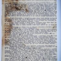 41-A.pdf