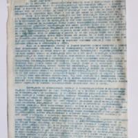 06-A.pdf