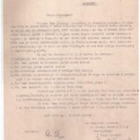 Izvještaj o radu za 1947 SO Teslić.pdf