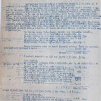 65-A.pdf