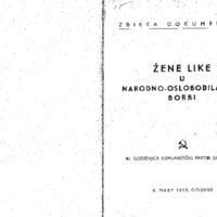 36-M.pdf