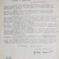 Sreski odbor AFŽ-a Laktaši izvještaj o pomoći ratnoj siročadi, školskim kuhinjama.pdf