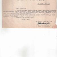 Pisma Maršalu Titu.pdf
