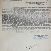 Sreski odbor AFŽ-a Sanski Most Izvještaj o kulturno-prosvjetnom radu.pdf