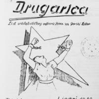 1. Drugarica 1, juni 1942.jpg