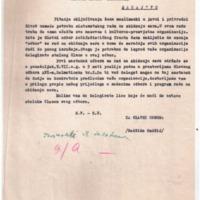 Prijedlozi o zadacima odbora za skidanje zara.pdf