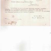 Uputstvo sreskim i gradskim odborima AFŽa o vođenju evidencije i statistike_CO AFŽ_09.08.1948.pdf