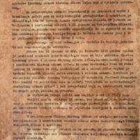 GO AFŽ-a BiH_izvještaj o reziltatima 08.martovskog takmičenja_1949.pdf