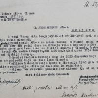 Sreski odbor AFŽ-a Glamoč zbrinjavanje ratne siročadi.pdf