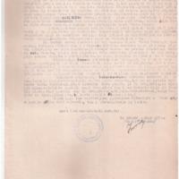 SO AFŽa Bosanska Gradiška_godišnji izvještaj_19.12.1948.pdf