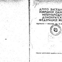05-M.pdf