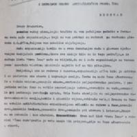 61-A.pdf