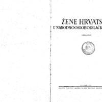 31-M.pdf