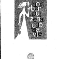 04-M.pdf