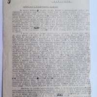 39-A.pdf
