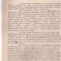 SO AFŽa Tuzla_Izvještaj o radu za 1948.godinu_27.12.1948..pdf
