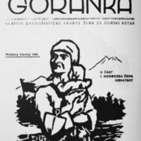 4. Goranka, april 1945.jpg