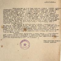 Protestna pisma 2.pdf