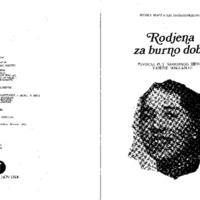 23-M.pdf