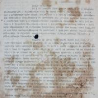 Pripreme za Drugi kongres AFŽa Jugoslavije.pdf