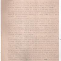 Godišnji izvještaj travničkog sreza _28.12.1948.pdf