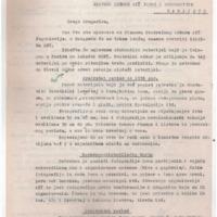 CO AFŽ_organizacija izložbe AFŽa_poziv za slanje materijala_23.09.1948.pdf