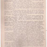 SO AFŽa Bihać_Godišnji izvještaj o radu i stanju organizacije AFŽa za 1948 godinu_21.12.1948..pdf
