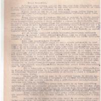 Zemaljski odbor AFŽa za BiH_uputstva za rad čitalačkih grupa_Sarajevo_12.10.1948.pdf