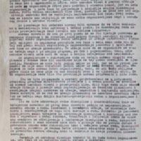 43-A.pdf