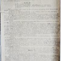 27-A.pdf