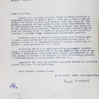 59-A.pdf
