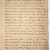 Izvještaj instruktora o obilasku srezova_1949.pdf