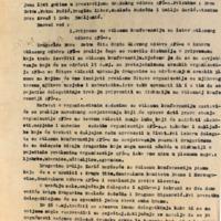 Zapisnik sa sastanka Inicijativnog odbora AFŽa banjalučke oblasti.pdf