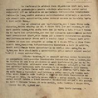 Protesna pisma 8.pdf