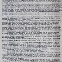 04-A.pdf