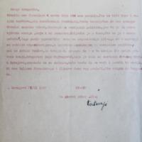35-A.pdf