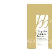 Socialist-Era_New_Yugoslav_Feminism_betw.pdf