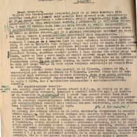 Šestomjesečni izvještaj Sreskog odbora AFŽa Velika Kladuša.pdf