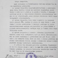 Upit o radnim uslovima i stanju zaposlenica u Glavnom i sreskim odborima.pdf