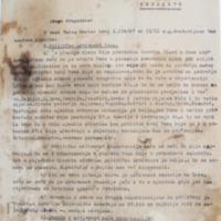 Izvještaj o radu Sreski odbor Sarajevo.pdf