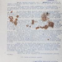 73-A.pdf