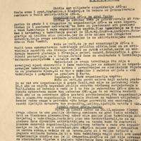 Zemaljskom odboru AFŽ-a_izvještaj o obilasku srezova_Tuzla Gračanica Kladanj Lopare_1949.pdf