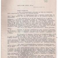 Izvještaj o predkongresnim pripremama GO Zenica.pdf