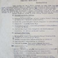 Dopis o organizaciji sekcija Sreski odbor Mrkonjić grad.pdf