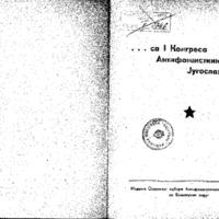 24-M.pdf