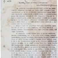 Dopis o zakonu o starateljstvu.pdf
