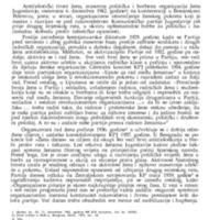 42-M.pdf